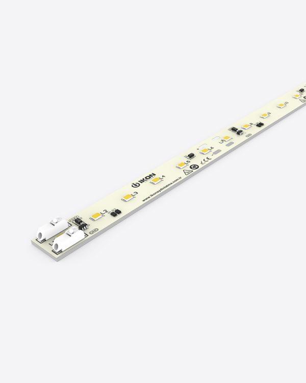 60 LED'li çubuk