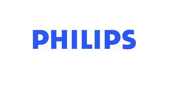 philips çubuk led