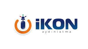ikon çubuk led